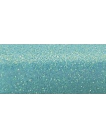EFFECT GLITTER, EXTRA FINE, IRIDESCENT 10ML BLUSH BLUE