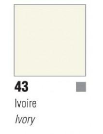PORCEL 150 45ML IVOIRE
