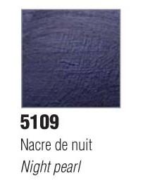DECO NACRE DE NUIT 45ML
