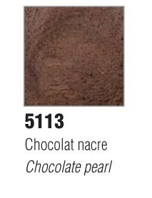 DECO NACRE CHOCOLATE 45ML