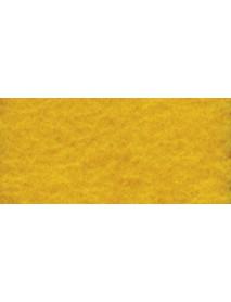 ΤΣΟΧΑ 20Χ30 0,8-1 GOLD