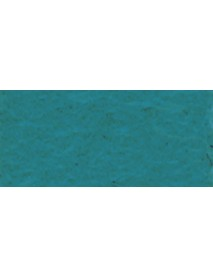 ΤΣΟΧΑ 20Χ30 0,8-1 TURQUOISE