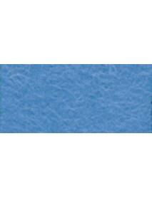 ΤΣΟΧΑ 20Χ30 0,8-1 LIGHT BLUE