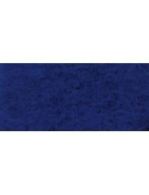 ΤΣΟΧΑ 20Χ30 0,8-1 DARK BLUE