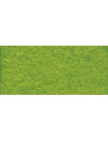 ΤΣΟΧΑ 20Χ30 0,8-1 LIGHT GREEN