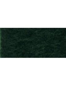 ΤΣΟΧΑ 20Χ30 0,8-1 BLUE-GREEN
