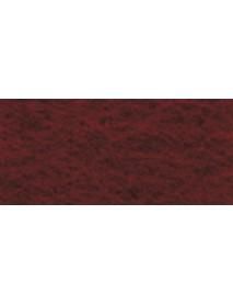 ΤΣΟΧΑ 20Χ30 0,8-1 WINE RED