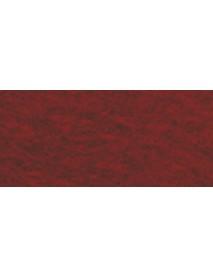 ΤΣΟΧΑ 20Χ30 0,8-1 REDDISH-BROWN