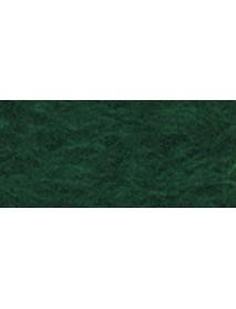 ΤΣΟΧΑ 20Χ30 0,8-1 GREEN