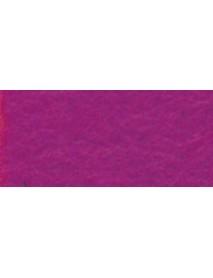 ΤΣΟΧΑ 20Χ30 0,8-1 LILAC