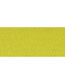 ΤΣΟΧΑ 20Χ30 0,8-1 ANISE GREEN