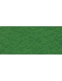 ΤΣΟΧΑ 20Χ30 0,8-1 MAY-GREEN