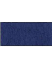 ΤΣΟΧΑ 30Χ45CM 2MM DARK BLUE
