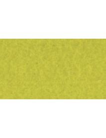 ΤΣΟΧΑ 30Χ45CM 2MM ANISE GREEN