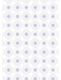 TANTE EMA 50X65: FLOWER-RIN