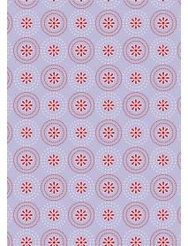 TANTE EMA 50X65: FLOWER-SPI