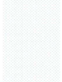 TANTE EMA 50X65: MINI-CONFE