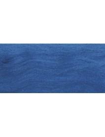 PURE NEW WOOL, LIGHT BLUE 50G