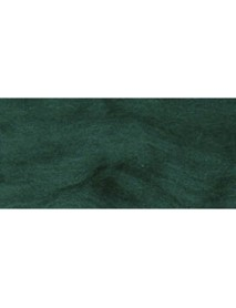 PURE NEW WOOL, DARK GREEN 50G