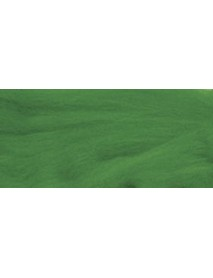 PURE NEW WOOL, GREEN 50G