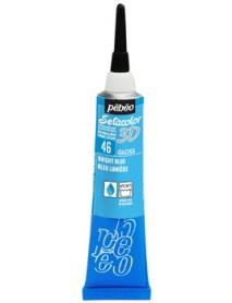 SETACOLOR 3D 20ML BRIGHT BLUE