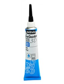 SETACOLOR 3D 20ML GLUE