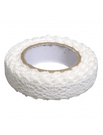FABRIC TAPE 17MMX2.5M ΔΑΝΤΕΛΑ