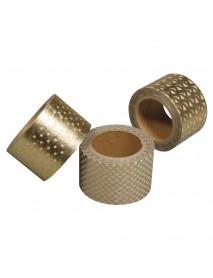 WASHI TAPE 30MM 15M KAROS GOLD