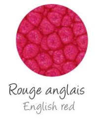 FANTASY PRISME 45ML ENGLISH RED