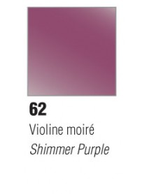 VIT160 SHIMMER 45ML PURPLE