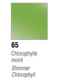 VIT160 SHIMMER 45ML CHLOROPHYLL