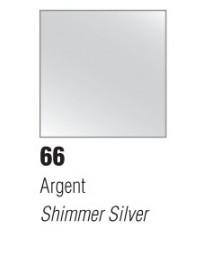 VIT160 SHIMMER 45ML SILVER