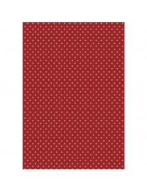DecoMache Paper, 26x37.5cm, 27g/m2, tab-bag 3sheet