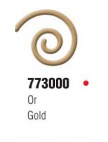 ΠΕΡΙΓΡΑΜΜΑ GOLD 20ML CERNE RELIEF