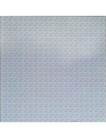 SCRAPBOOKING ΧΑΡΤΙ BLUE-GREEN 30,5X30,5CM