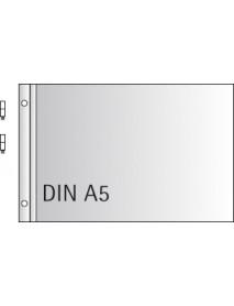 ΣΥΜΠΛ. ΣΕΤ A5 ΓΙΑ ΑΛΜΠΟΥΜ 16.5X25.5CM