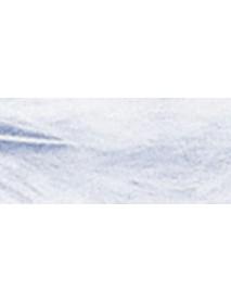 ΠΟΥΠΟΥΛΑ, 10-15CM, 15ΤΕΜ WHITE