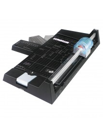 Clevercut 5 in 1 Paper-Trimmer for 30,5x30,5 cm