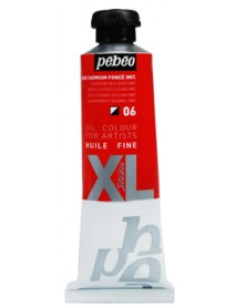 STUDIO XL 20ML CADMIUM RED DEEP HUE
