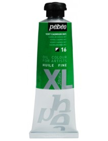 STUDIO XL 20ML CADMIUM GREEN HUE