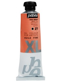 STUDIO XL 20ML PORTRAITE PINK