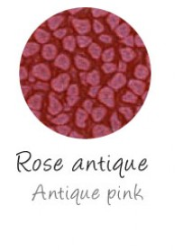 FANTASY PRISME 45ML ROSE ANTIQUE