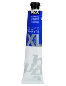 XL FINE OIL 37ML COBALT BLUE