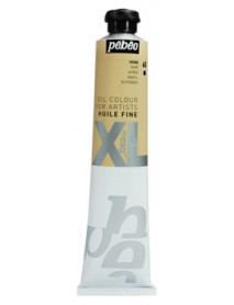 XL FINE OIL 37ML IVORY