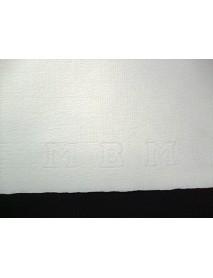 ARCHES INGRES MBM 50x65cm 130gr WHITE