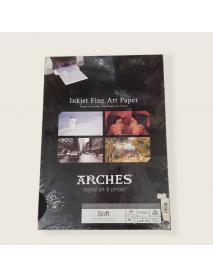 ARCHES 20TEM DIGITAL