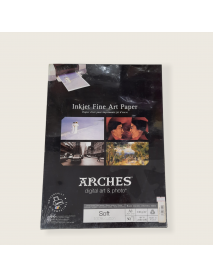 ARCHES 50TEM DIGITAL