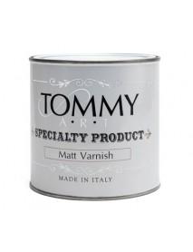 ΒΕΡΝΙΚΙ ΜΑΤ TOMMY ART 750ML