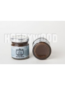 WAX PATINA 30ML DARK BROWN