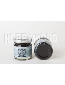 WAX PATINA 30ML BLACK